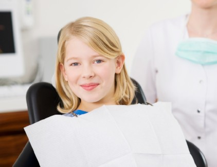 Dental Fillings in Calgary