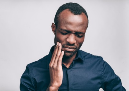 TMJ Disorder Treatment in Calgary
